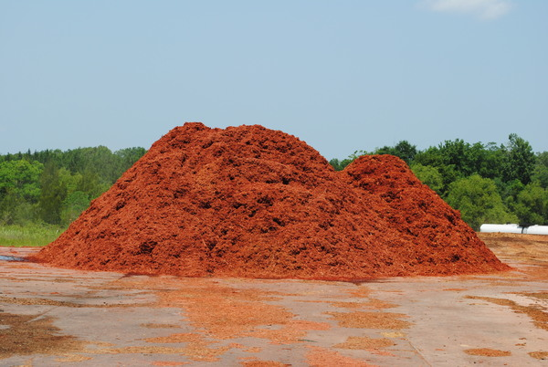 Mulch-Red.JPG (1)