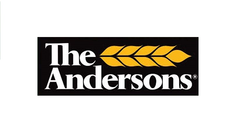 The Andersons Products