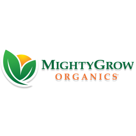 Mighty Grow