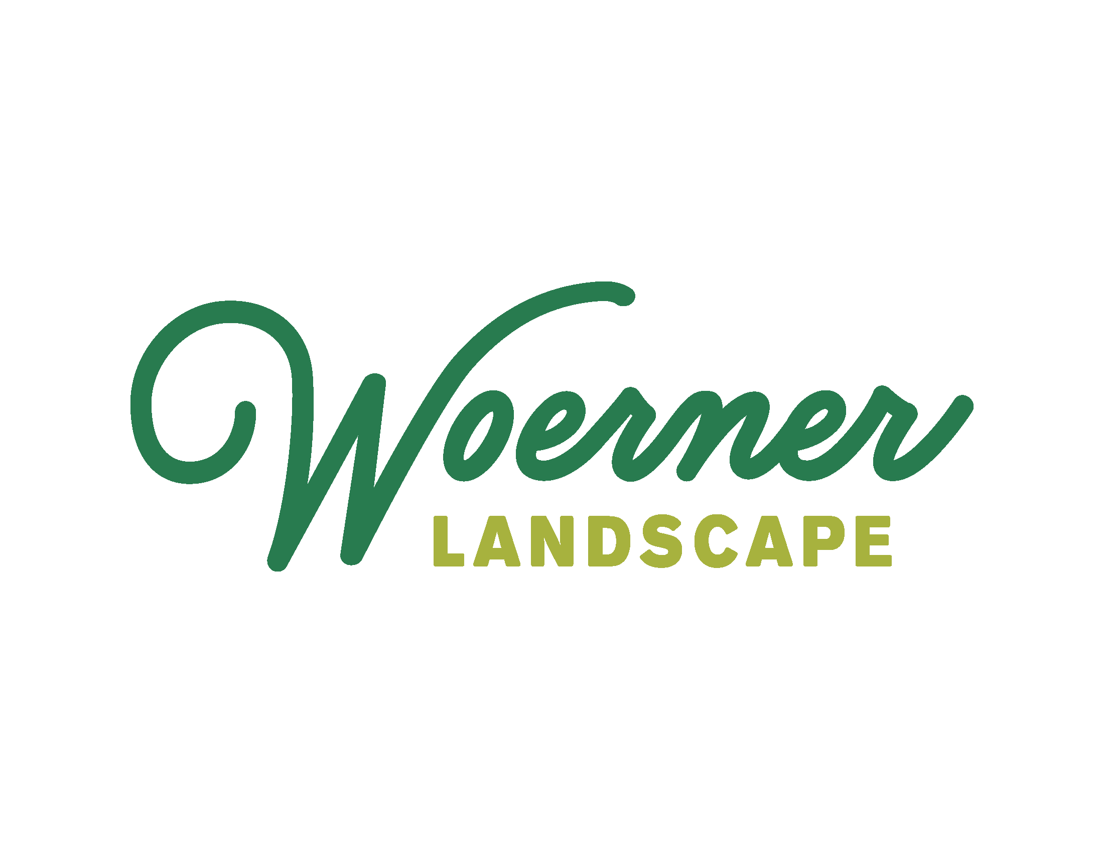 Woerner Fertilizers